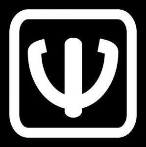 психология логотип