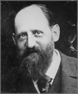 джозеф брейер