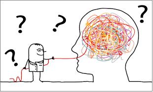 психотерапия?
