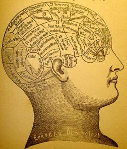 метод свободных ассоциаций в психоанализе