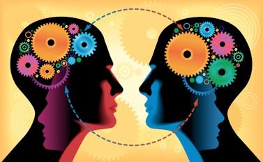 ответственность за психотерапию